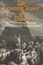 babel-cov