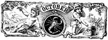 10October