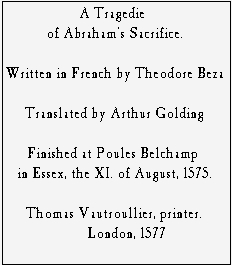 Golding_Abraham's_Sacrifice