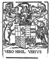 Vere-arms-1580