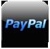 paypal-black-i